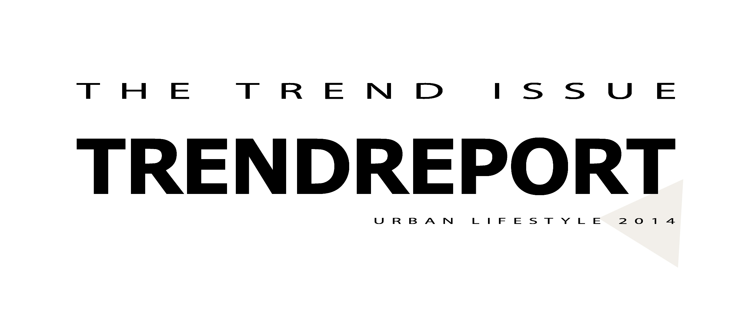 Trendreport_Cover_klein